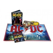 AC/DC - Iron Man 2 (0886976712129) (1 CD + 1 DVD)