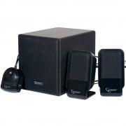 Sistem audio 2.1 Gembird Desktop Multimedia Stereo 340W