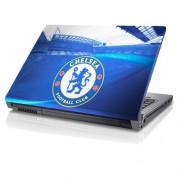 Chelsea FC Laptop Skin / Sticker - 14-17 Inch