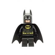 LEGO DC Super Heroes Batman Reveil 9005718