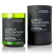 Vineyard Candles Harvey Wallbanger Cocktail Scented Candle