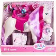 BABY born - Unicorn Interactiv Zapf