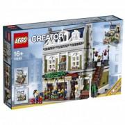 LEGO Creator - Restaurant parizian