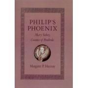 Philip's Phoenix by Margaret Patterson Hannay