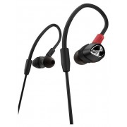Casti DJ In-ear Pioneer DJE 2000K
