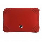 Husa laptop Crumpler SIRG10-003 Sir Gimp 10 inch rosie