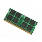 4 GB DDR 3