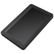 Cowon X9 8 Go Reproductor MP3, color negro (importado)
