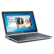 Dell latitude e6220 intel core i7 2640m 4gb 250gb webcam hdmi