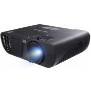 Videoproiector ViewSonic PJD5151, 3300 lumeni, 800 x 600, Contrast 22000:1, 3D Ready