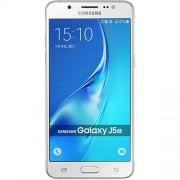 Galaxy J5 2016 Dual Sim 16GB Alb WKL 2GB RAM Samsung