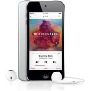 iPod Touch Apple, Generatia #5 16GB (Negru cu argintiu)