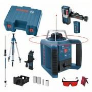 Laser rotatif GRL 300 HV
