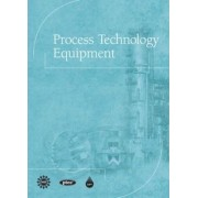 Process Technology Equipment by Capt