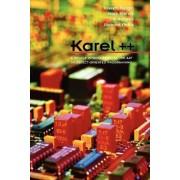 Karel++ by Richard E. Pattis