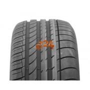 Dunlop QUA-MA 235/60 R18 107W - C, A, 1, 68dB QUATTROMAXX V1