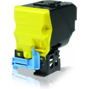 Toner, yellow, EPSON S050590