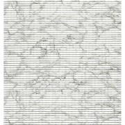 E-plast rotolo tappeto 15 mt h 65 cm marmo grigio
