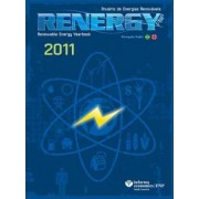 Renewable Energy Yearbook 2011 by Agra Fnp Research