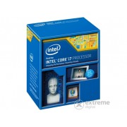 Procesor Intel Core i7-4790 3,6GHz LGA1150 box
