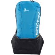 Ergon BX2 Rucksack blue Fahrradrucksäcke