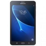 "Galaxy Tab A T280 7"" WiFi Black"