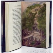 The Children of Hurin by Christopher Tolkien
