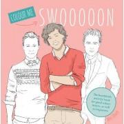 Swoon by Mel Elliot