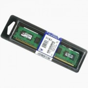 Kingston RAM DDR3 4 GB DESKTOP RAM (MEMORY)