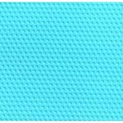 FLAGPOOL Antislip csúszásmentes 1,5mm szöveterősített fólia mintás .-/m2 - 10 szín