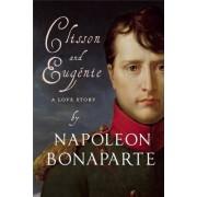 Clisson and Eugenie by Napoleon Bonaparte