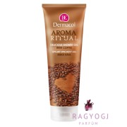 Dermacol - Aroma Ritual Body Lotion Irish Coffee (200ml) - Testápoló
