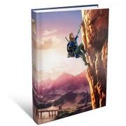 The Legend Of Zelda. Breath Of The Wild. La guía oficial completa - Edición coleccionista