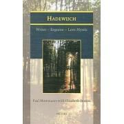 Hadewijch by Paul Mommaers
