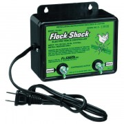 Woodstream Fi-Shock Charger - SS-600