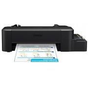 Imprimanta inkjet, A4, USB, EPSON L120 CISS