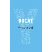 Docat by YOUCAT