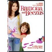 Ramona & Beezus [Reino Unido] [DVD]