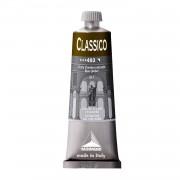 Culoare Maimeri classico 60 ml raw umber 0306493
