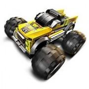 LEGO Racers Jump Master