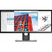Monitor LED 29 Dell UltraSharp U2917W UW-UXGA IPS 5ms