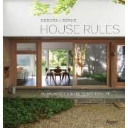 House Rules by Deborah Berke