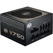 Cooler Master V750 750W ATX Zwart