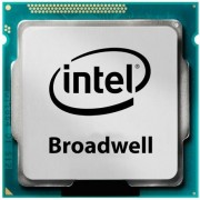 Procesor Intel Core i5-5675C, LGA 1150, 4MB, 65W (BOX)