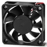 Scythe Cooling Fan SY602012L