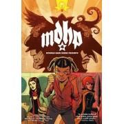 Myspace Dark Horse Presents Volume 4 by Joss Whedon