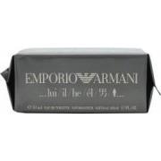 Giorgio Armani Emporio He Eau de Toilette 50ml Sprej