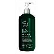 Mitchell Bezoplachová péče pro vlasy i tělo Paul Mitchell Tea Tree - 300 ml (201233) + DÁREK ZDARMA
