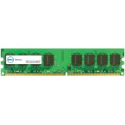 DELL 8GB DIMM 240-pin DDR3 1333MHz CL9 8GB DDR3 1333MHz ECC geheugenmodule