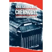 The Legacy of Chernobyl by Professor Zhores Medvedev